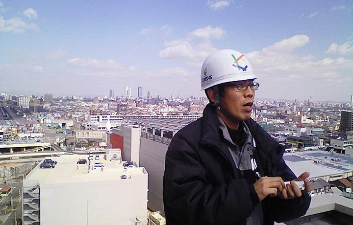 電気通信ネットワークエンジニアリング事業5_720